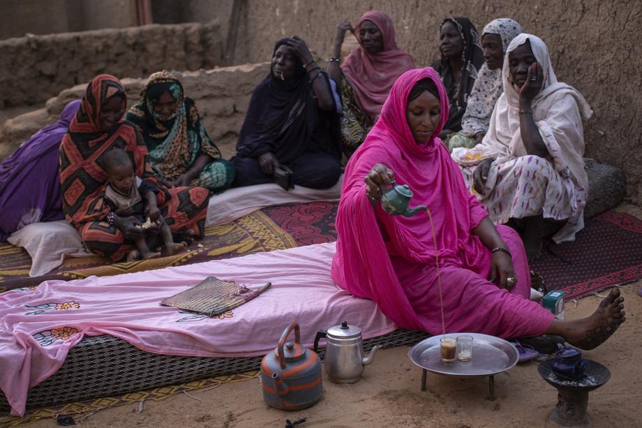 Au Mali, réapprendre à vivre ensemble avec le soutien du Fonds pour la consolidation de la paix