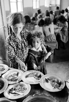 UN Relief and Works Agency for Palestine Refugees in the Near East (UNRWA)
