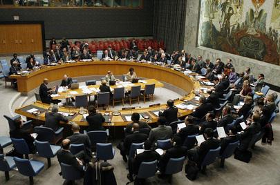 Segundo turno das eleições presidenciais no Timor-Lesta ocorrem sem nenhum incidente. (ONU / Bernardino Soares).