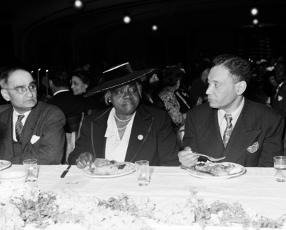 The San Francisco Conference, 25 April - 26 June 1945