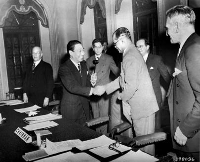 United Nations Temporary Commission on Korea