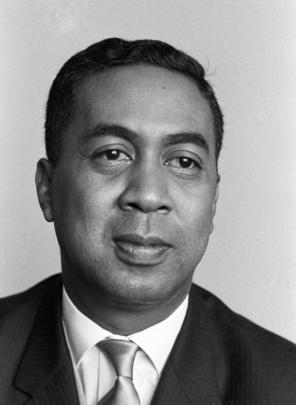 New Permanent Representative of Madagascar Presents Credentials