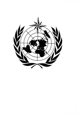 Emblems of U.N. Specialized Agencies