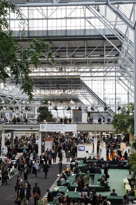 Copenhagen UN Climate Change Conference