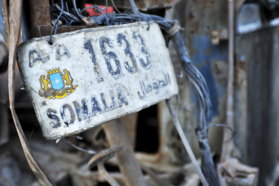 Signs of Return to Normalcy in Somalia