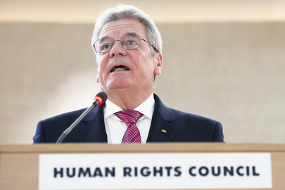 Human Rights Council Opens 22nd Session, Starts High-level Segment