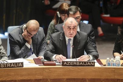 Security Council Discusses UN Cooperation with Regional Organizations