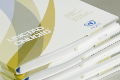 UNCTAD Launches 2013 Least Developed Countries Report