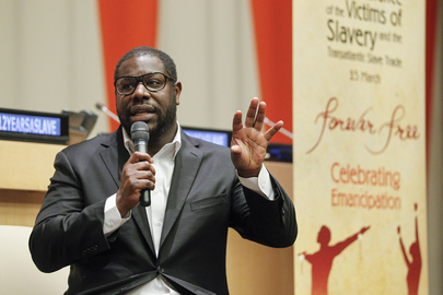 "Film ""Twelve Years a Slave"" Screened at UN"