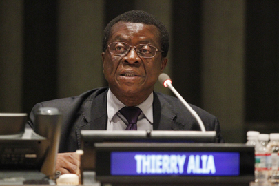 General Assembly Debates Human Security and the Post-2015 Agenda