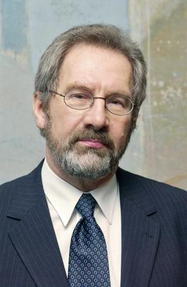 PORTRAIT OF NEW PERMANENT REPRESENTATIVE OF POLAND TO THE UNITED NATIONS