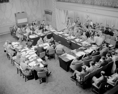 Security Council of the United Nations