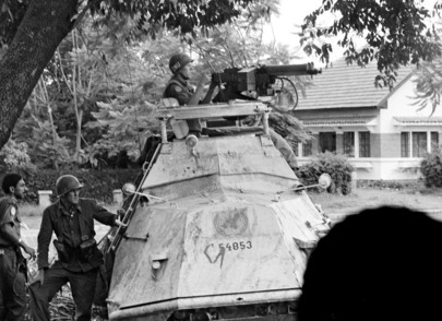 United Nations Force in the Congo (Leopoldville)