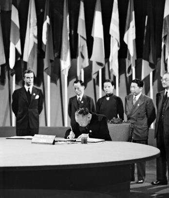 United Nations Photo