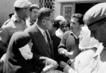 Ralph J. Bunche Visits Cyprus 4.974307