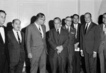 Under-Secretary Bunche Visits UNFICYP 5.001664