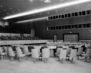 Security Council Chamber at UN Headquarters 2.6385336