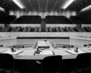 The Security Council Chamber at U.N. Headquarters 2.4487927