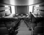 UN Security Council Chamber 2.6385336