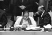 Security Council Continues Debate on Situation in the Congo 4.17334