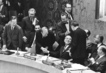 Security Council Continues Consideration of the Situation in the Democratic Republic of the Congo 4.1969914