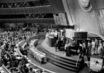 Anievas and Kubiak Perform in Programme Marking Thirtieth Anniversary of United Nations 3.218336