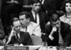 Security Council Takes Up Complaints by Israel and Syria 4.1969914