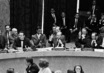 Security Council Fails to Adopt Resolution on Israel-Syria Issue 4.1969914