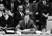 Security Council Begins Consideration of Cambodian Complaint