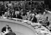 Security Council Continues Debate on Situation in Angola 4.259361