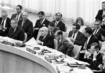 General Committee Decides to Recommend 104-Item Agenda for Current Session of General Assembly 3.1988354