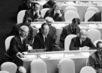 "General Assembly Fails to Adopt 12-Power Draft on ""Restoration of Lawful Rights of People's Republic of China"" 3.1988354"