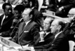 President Nixon Visits United Nations 3.2250848