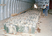 United Nations Special Commission Completes Sixth Inspection of Iraqi Chemical Weapons Sites 1.1726521