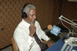 Secretary-General Interviewed by National Public Radio 2.8352664