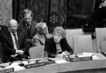 Security Council Meets at Nicaragua's Request to Consider 'Grave Increase in Acts of Aggression' 4.259361