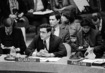 Security Council Takes up Complaint by Nicaragua 4.26601