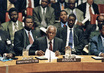 Security Council Meets on Situation in Democratic Republic of Congo 4.2608747