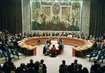 Security Council Marks Fiftieth Anniversary of United Nations 4.26601