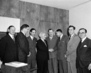 Prime Minister of Israel Visits UN Headquarters 1.3196231