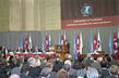 UN Secretary-General Kofi Annan's First State Visit to Canada 4.587294
