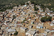 Aerial View of Haiti 1.4044914
