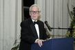 Former UN Under-Secretary-General, Peacekeeping Pioneer Honoured 4.342927