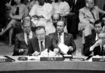 Security Council Meets to Consider Iran/Iraq Conflict 2.6399736
