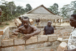 Community Development in Cameroon