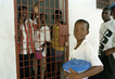 Haiti: United Nations Support Mission in Haiti (UNSMIH) 5.2309484
