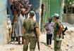 Haiti: United Nations Support Mission In Haiti (UNSMIH) 1.3795062