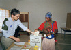 Voters Go to the Polls for Namibia's Pre-Independence Elections 5.1406145
