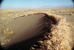Farming for Development: Erosion Control Project in Iran