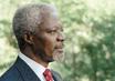 Secretary-General Kofi Annan 2.5709276